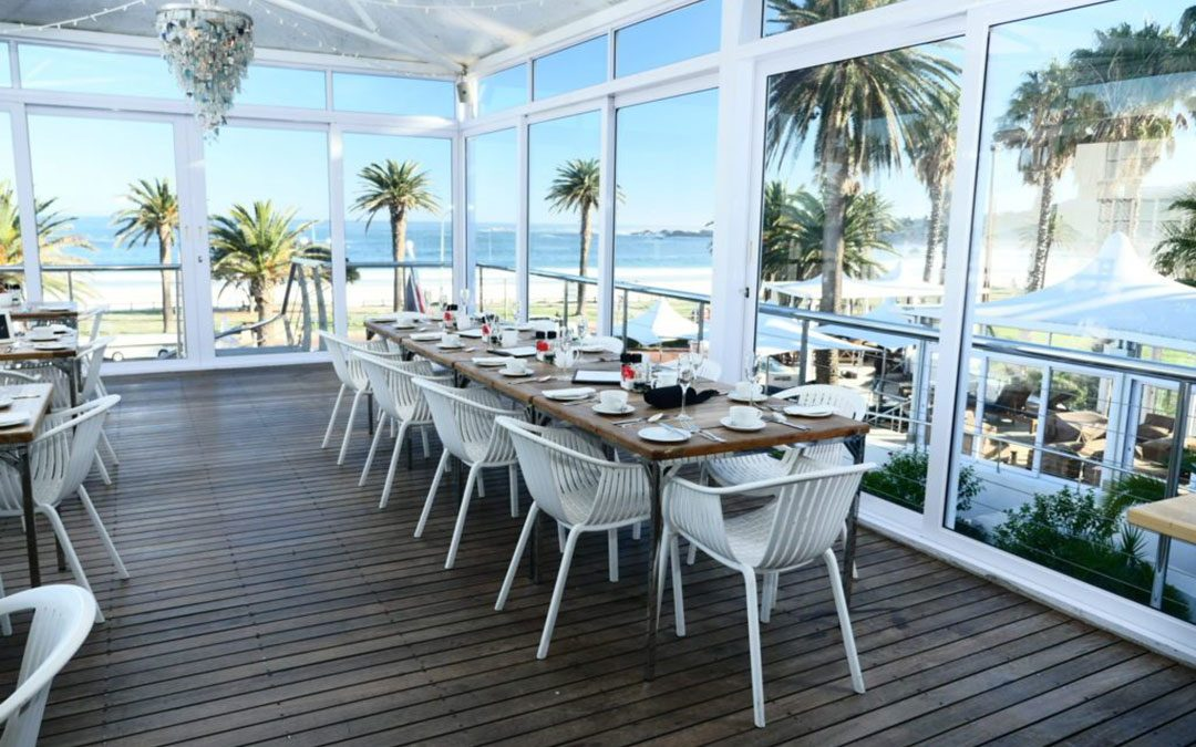 tides restaurant breakfast