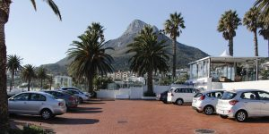 camps bay hotel