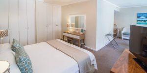 premier mountain bedroom