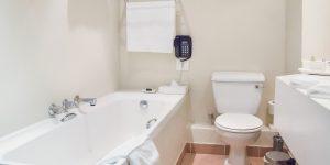 premier sea bathroom