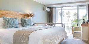 premier sea bedroom