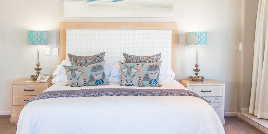 suites bedroom