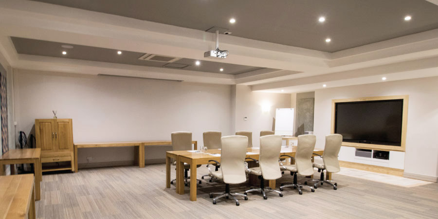 the-bay-hotel-events-and-meetings-conference-room
