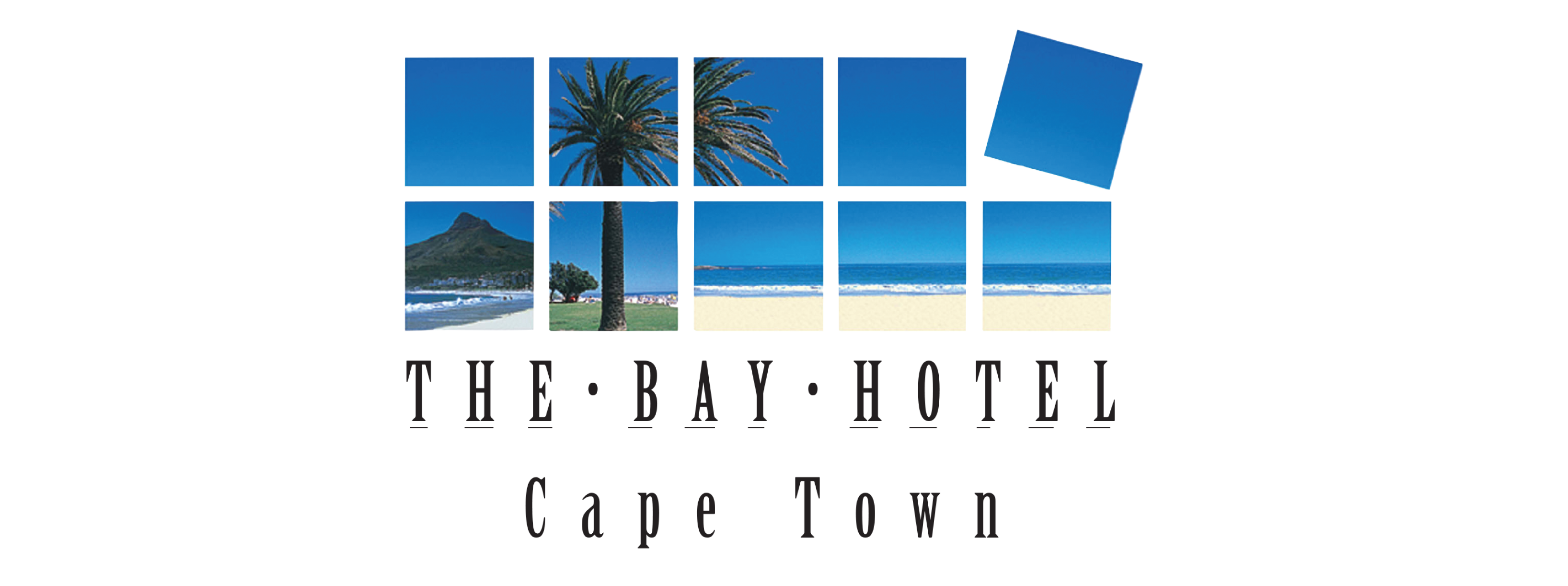 The Bay Hotel Cape Town | Camps Bay Beachfront Hotel