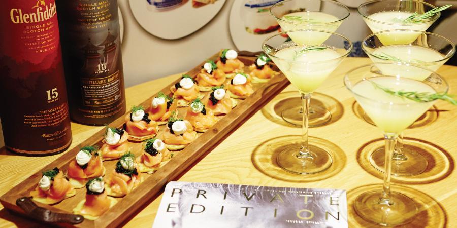 the-bay-hotel-restaurants-caamils-bar-event-2