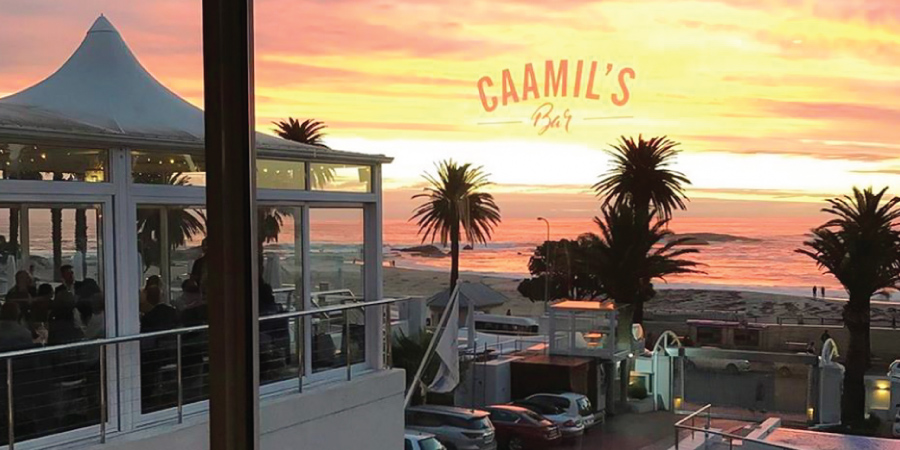 the-bay-hotel-restaurants-caamils-bar-sunset