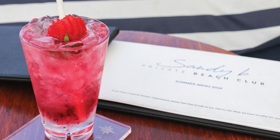 the-bay-hotel-restaurants-sandyb-cocktails
