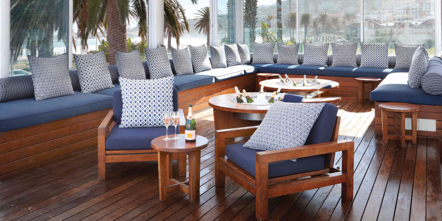 the-bay-hotel-restaurants-sandyb-vip-deck