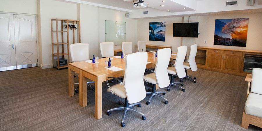 boardroom-feature-angle-2