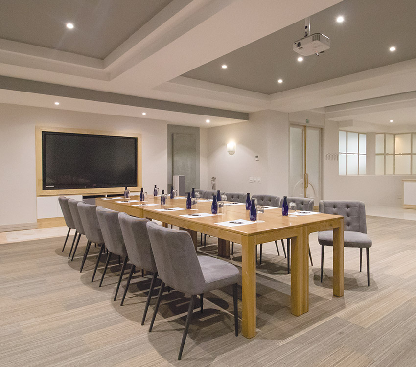 the-bay-hotel-conference-room-2-1