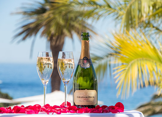 luxury-romantic-special-img