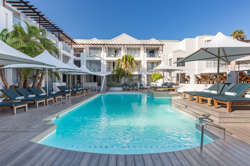 the-bay-hotel-kids-stay-free